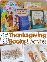 10 gratitude and thanksgiving books for preschoolers gratitude