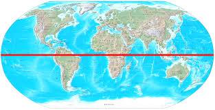 Eso Maps World Map Equator Scrapsofme Me