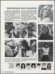 find yearbooks 43 best 1981 w h s images on high schools yearbooks