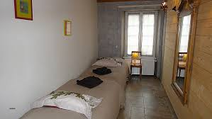 chambre particulier location meuble limoges particulier lovely chambre de 9m2 of