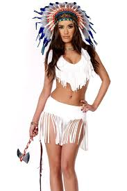 clearance plus size halloween costumes exotic costumes halloween costumes costumes exotic halloween