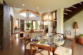 300 sqm house design 100 300 sqm house design studio apartment floor plans 30x50