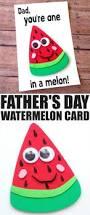 Family Day Invitation Card Best 25 Teachers Day Card Ideas On Pinterest Teacher Cards