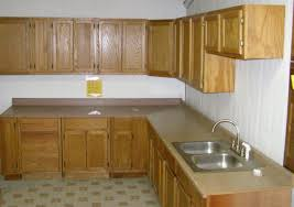 Kitchen Cabinet Clearance Top Clearance Kitchen Cabinets Outlet Kitchen Cabinets Discount