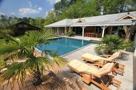 chambre hote avec piscine chambre hote avec piscine open inform info