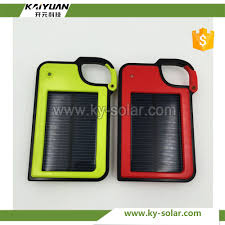 Diy Solar Phone Charger Iphone Solar Charger Case Iphone Solar Charger Case Suppliers And