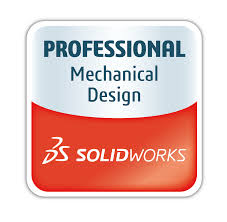 mechanical design solidworks поиск в google solidworks pinterest