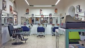 salon karim tunis tunisia i needed a haircut and ended up in