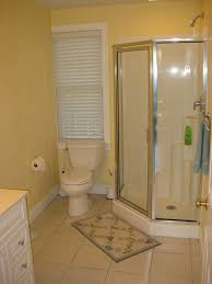 bathroom remodeling company delaware county pa contact