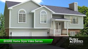 ranch home style remodeling a raised ranch style home home style