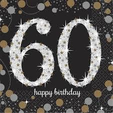 celebrate 60 birthday birthday a year to celebrate 60 candy favors zurchers