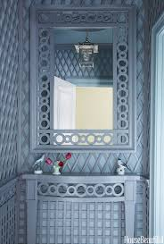 Powder Room Cabinets Vanities Powder Room Decorating Ideas Powder Room Design And Pictures