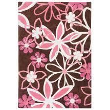Pink Bathroom Rugs by Wool U0026 Cotton Rug Runners Rug Floor Runners For Every Room