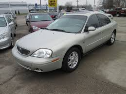 used lexus suv louisville ky louisville ky used cars louisville used car dealers jim brown auto