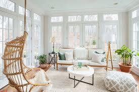 mobile home living room design ideas fancy living room design 58 with additional mobile home skirting