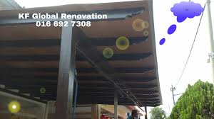 Awning Services Awning Services In Malaysia
