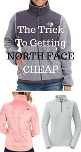 ugg jackets sale northface clearance sale and all kinds of
