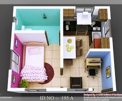 small european house plans rousing small homes designs pleasant d isometric views with small