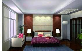 Korean Style Home Decor by Interior Decoration Styles Design Decor Beautiful In Interior