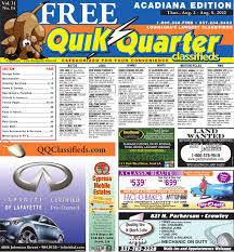 qq acadiana by part of the usa today network issuu
