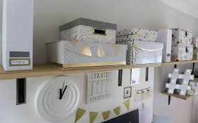 How To Use Home Design Gold How To Make A Gold And White Home Office Noticeboard Renovation
