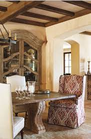 1156 best my tuscan style images on pinterest haciendas tuscan