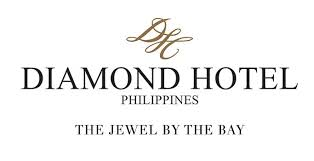 Kitchen Organization Chart Of A Large Hotel - diamond hotel manila official website book direct for best