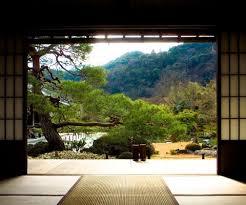 66 best zen gardens images on pinterest landscaping zen gardens