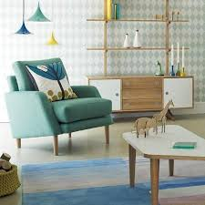 Living Room Furniture Design Best 25 Scandinavian Furniture Ideas On Pinterest Scandinavian
