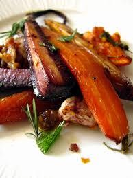 cuisiner les l馮umes autrement cuisiner les légumes best of cuisiner les légumes autrement au fil