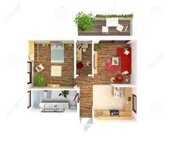 100 garage plans with loft apartment apartments gorgeous