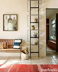 Wabi Sabi Design Commune Designs Modern Japanese Interior Design - Japanese modern interior design