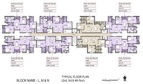 8 unit apartment building plans webshoz com