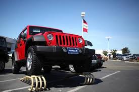 manual jeep tips on driving a manual jeep wrangler it still runs your