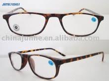 Lighted Reading Glasses Plastic Reading Glasses Plastic Reading Glasses Direct From