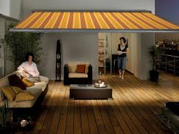 Uk Awnings 15 Best All Weather Awnings Images On Pinterest Outdoor Spaces