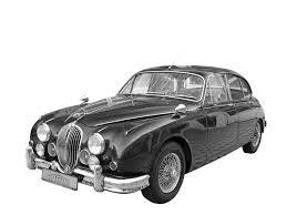 jaguar car png jaguar mk ii beacham limousine auto salon singen