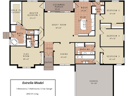 house floor plans with photos simple 3 bedroom floor plans small house plan ideas with for