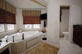 bathroom design nj bathroom design nj entrancing bathroom design nj with well