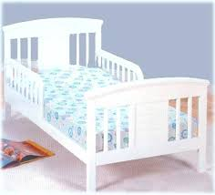 toddler bed mattress u2013 soundbord co