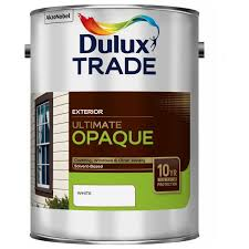 dulux trade ultimate opaque all colours seashell grey