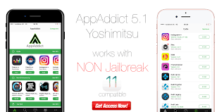 cracked ios iphone ipad and mac app store os x apps and books