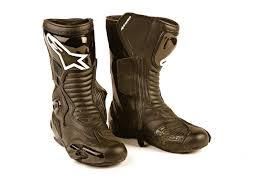 s waterproof boots alpinestars s mx5 waterproof boots mcn