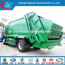 used trash compactor used trash compactor ideas used trash compactor ideas with used