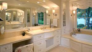 Exellent Bathroom Designs Pictures The Shower Enclosure Is A Bit - Pictures of bathroom designs