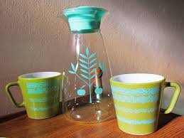 the world u0027s best photos of carafe and turquoise flickr hive mind