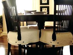 original factory direct table pads pads for dining room table uncategorized protective table pads