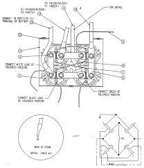 warn winch solenoid wiring diagram warn x8000i wiring diagram