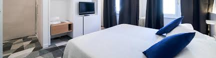 hotel relax bergamo winter garden hotel bergamo airport with