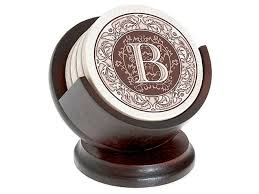 Cool Coasters Protect Your Furniture With These Cool Coasters Shopathome Com